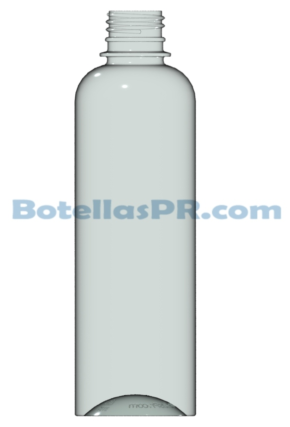 Botellas de 12oz Image