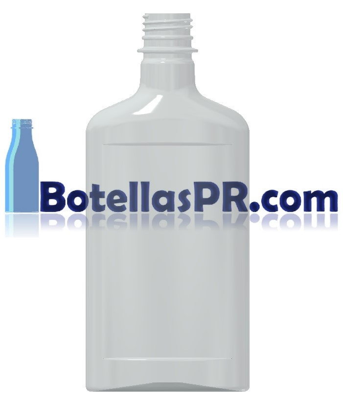 375ml Flask Image