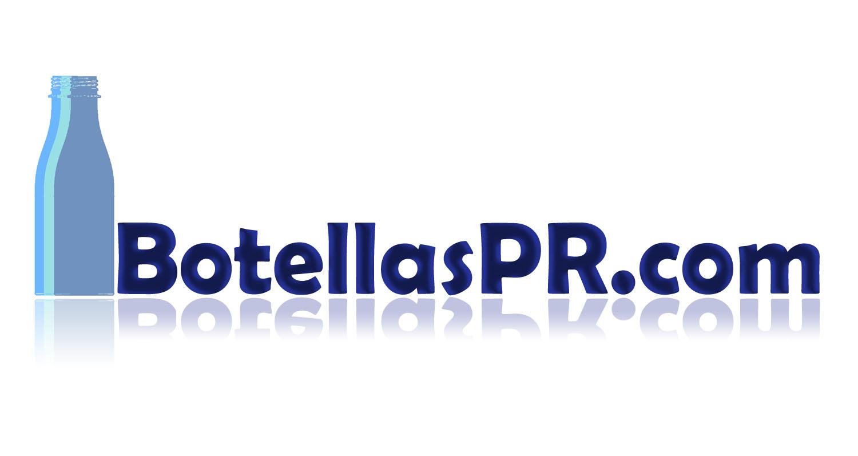 logo botellaspr