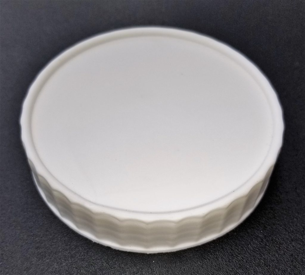 83mm Plastic Caps Image