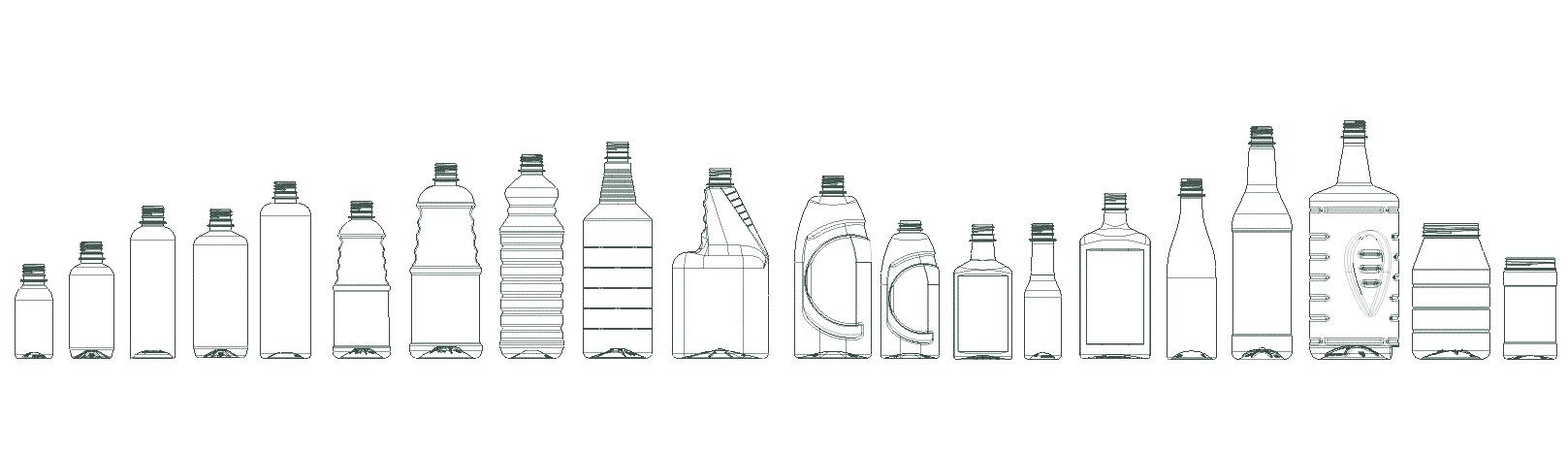 conjunto de todas las botellas jpg